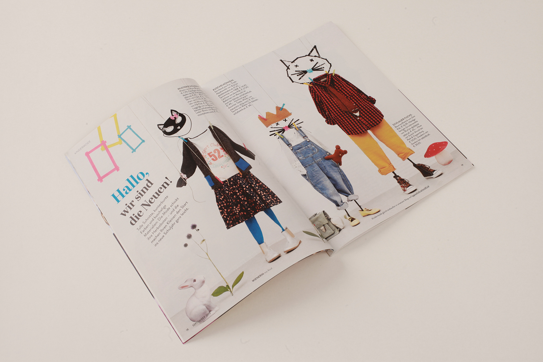 Viktoria_Platzer_Magazine_Wienerin_mit_Kind2