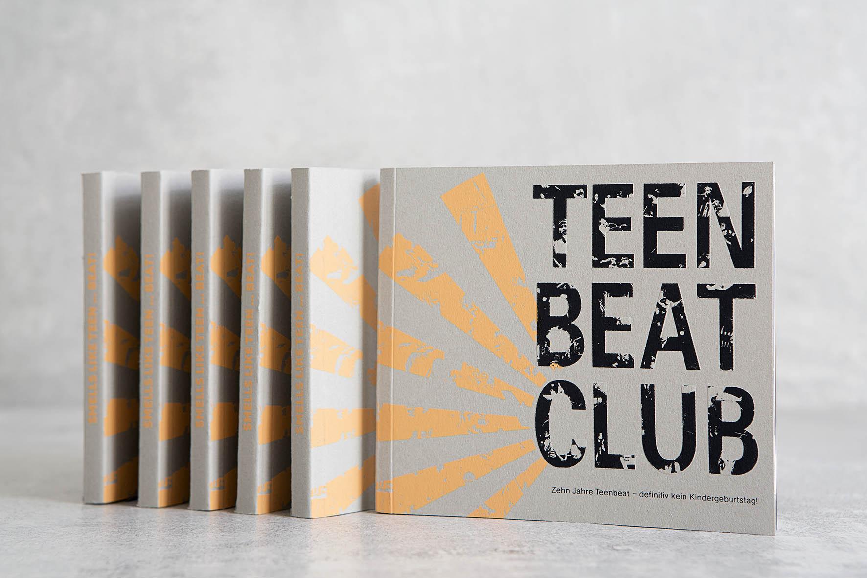 Viktoria_Platzer_editorial_Teenbeat_5