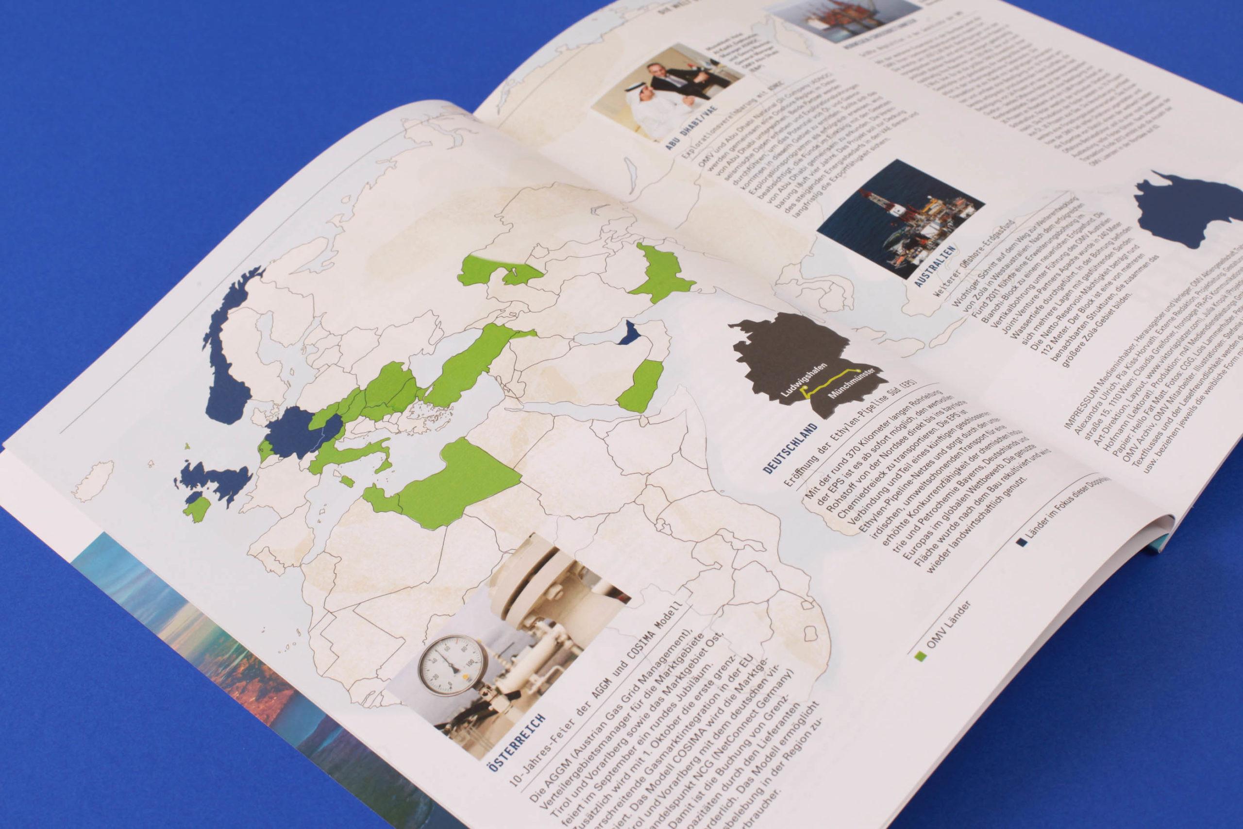 viktoria_platzer_omv_move_magazine_1