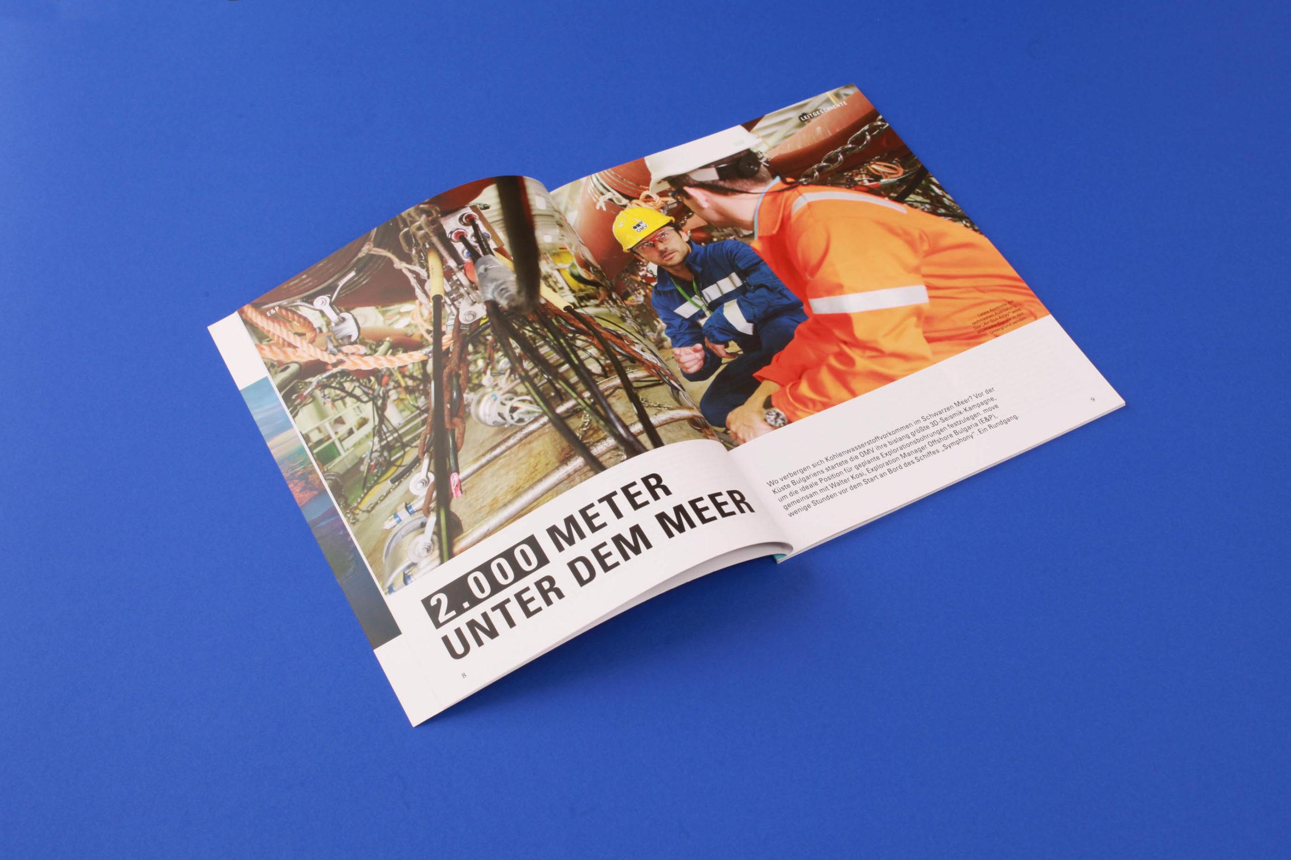 viktoria_platzer_omv_move_magazine_2
