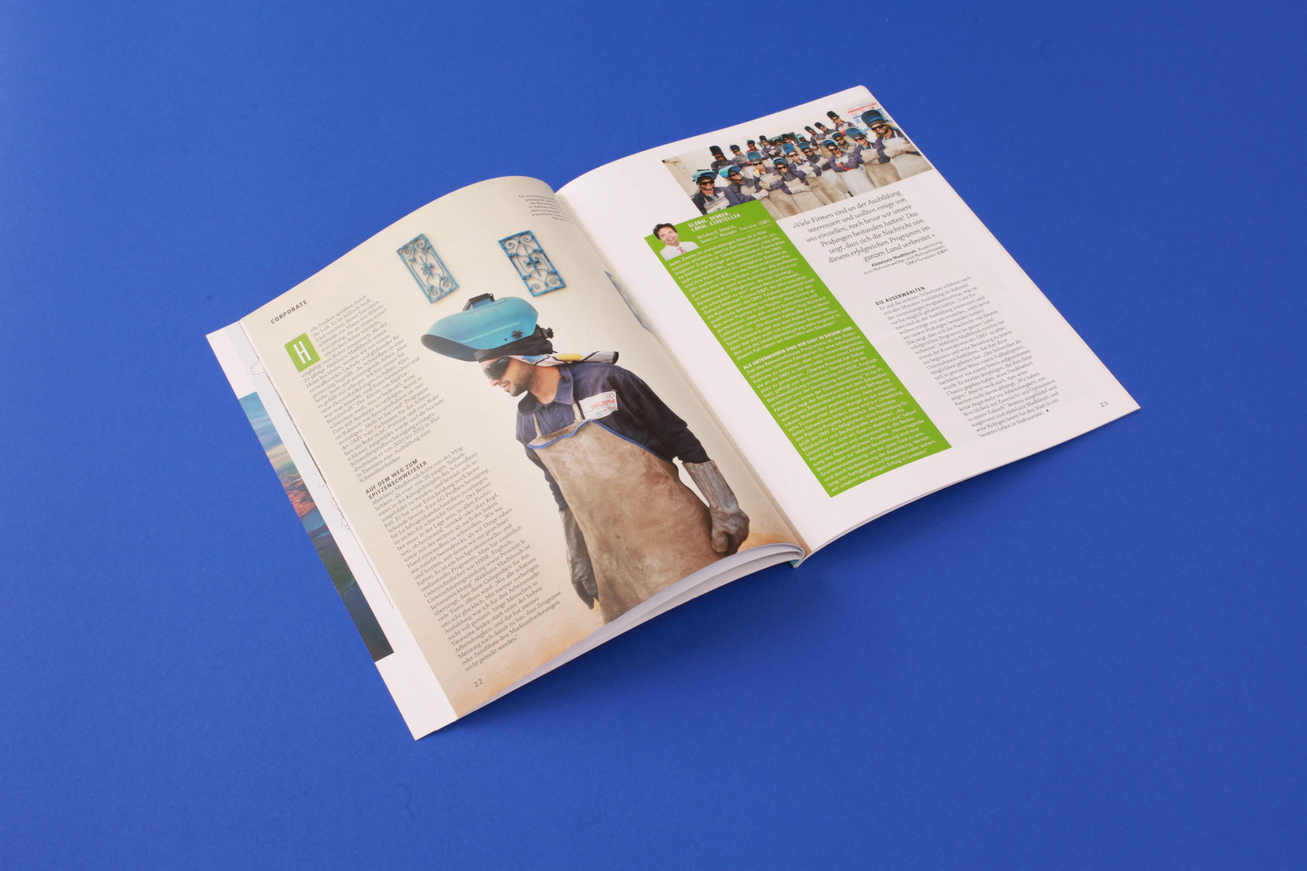 viktoria_platzer_omv_move_magazine_3